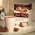 Choco Nuit - ein Erfahrungsbericht (Bildquelle: choconuit.de)