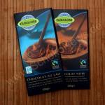 fairtrade_schokolade_lidl