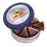Die neue Fliegerschokolade von Red Bull (Bild: redbull)