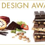 Ritter Sport Design Award (Bild: crowdinno.com)