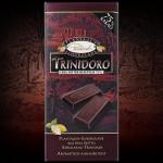 Die neue Sorte: Trinidoro