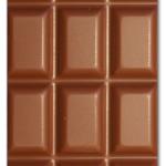 Motivation für's Training gefällig? Wie wäre es mit Schokolade?