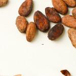 Rasante Preissteigerung von Kakao (Bild: EverJean / flickr)