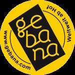 Fair, bio, öko: bei Gebana faire Schokolade online kaufen