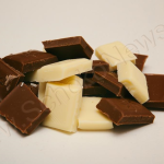 Schweizer konnten Schokoladenexport 2013 weiter steigern