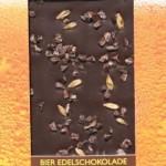 Ungewöhnliche & verrückte Schokoladensorten (Bild: amazon.de)