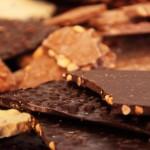 Gewünschte Sorte nicht im Regal? Zeit die Schokolade selbst herzustellen!