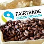 Das Siegel des Kakao-Programms gleicht stark dem Standard-Label