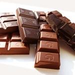 Die Geschichte der Schokolade - mit interaktiver Timeline