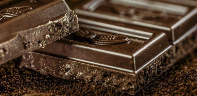 Wie gesund ist dunkle Schokolade wirklich?